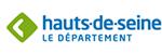 http://video.hauts-de-seine.net/